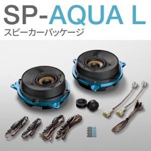 SP-AQUAL